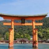 広島で充実した女子旅を♪おしゃれスポットからおすすめのお土産12選