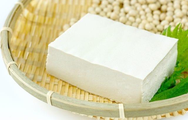 豆腐嫌いでも美味しく食べれるレシピ15選|絶品アレンジで苦手克服