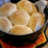 オーブンなしのパン作り|フライパンでできる人気の簡単レシピ10選