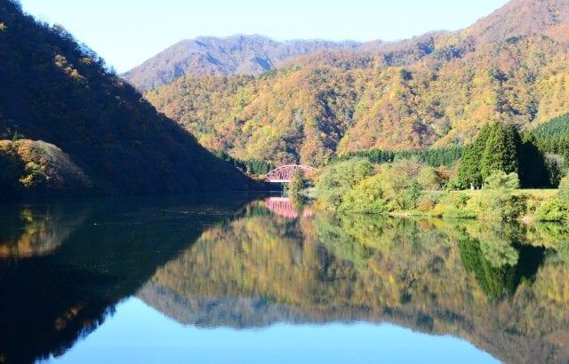 山形の穴場観光スポット5選|グルメ/景色も最高なおすすめプランとは