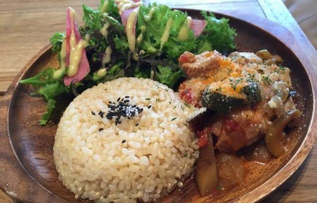 休日の簡単お昼ご飯におすすめ!手軽で美味しいレシピ28選