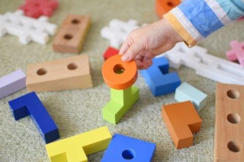 fa3a72b2c4a25d おしゃれ 長く 使える 赤ちゃん おもちゃ | www.pikuchane.com