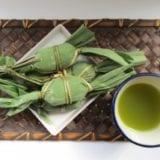 新潟の美味しいお土産12選|コーヒーやお酒、ご飯のお供も紹介!