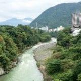 鬼怒川温泉の女子旅おすすめ特集!食べ歩きや観光、お土産も充実♡