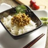 水戸の納豆料理おすすめグルメ12選|絶品ランチやデザートも?