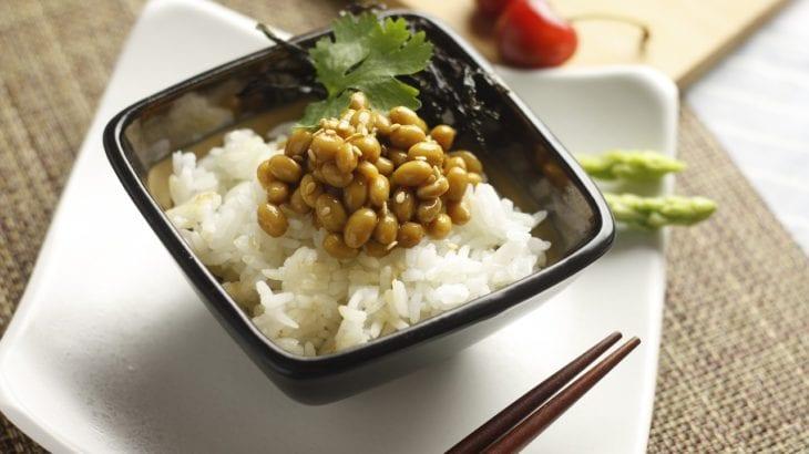 水戸の納豆料理おすすめグルメ10選|絶品ランチやデザートも?