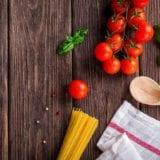 トマトの酸味も味わいつくす!簡単美味しいアレンジレシピ15選