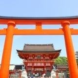 奈良・京都おすすめデートスポット14選♡定番から最新施設まで