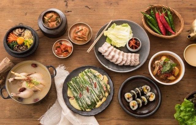 韓国料理で彩りの食卓!主菜からナムルまでおすすめレシピ16選