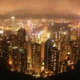 ちょっと贅沢な旅を!台湾女子旅で行きたいおすすめスポット5選