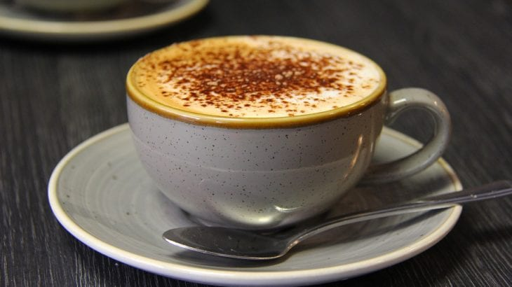 益子で人気のおしゃれカフェ10選 ランチもスイーツも楽しめる!