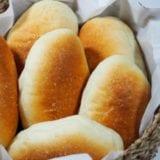 コッペパンが美味しい東京のお店10選!昔ながら&新しい味を楽しもう