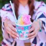 湘南で食べる夏の定番かき氷店4選と世界のかき氷豆知識