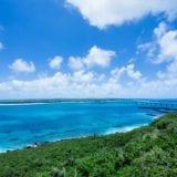 沖縄で神秘的なスキューバダイビング♪必見スポット&ショップ