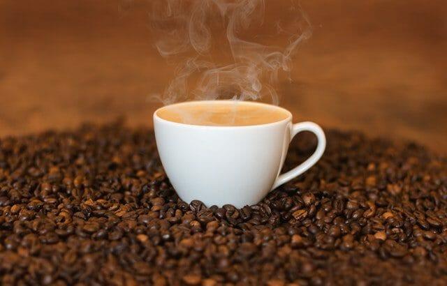 美味しいコーヒーの淹れ方と自宅カフェ用おしゃれグッズ8選