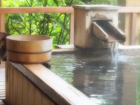 山陰地方の有名温泉を満喫!美肌効果の湯と絶景の宿10選