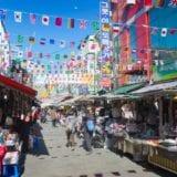 韓国女子旅をきっと最高なものにするおすすめスポット8選