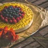 失敗しないチーズケーキレシピ13選!固まらない膨らまないを防ぐコツ