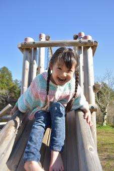愛知の子供の遊び場おすすめスポット9選!アスレチックや屋内も紹介