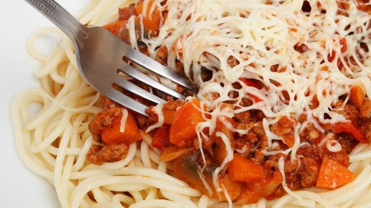 高崎でパスタを堪能|本格イタリアンが食べられるおすすめ10店♪
