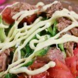 ツナ缶アレンジレシピ15選|超簡単なズボラ飯でラクして美味しいを