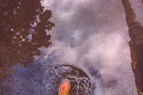 湿気対策に◎梅雨のジメジメを快適にする5つのアイテム