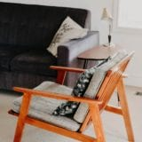 素敵なソファでくつろぎ空間♪人気のスタイルおすすめ5選