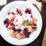 ハワイのおすすめ朝食15選|オアフ島で絶対食べたいサンデーブランチ