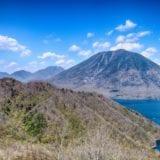 【関西】登山初心者向け!日帰りで挑戦しやすいおすすめの山9選