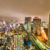 東京近郊|ダイビングライセンスにおすすめのショップ5選