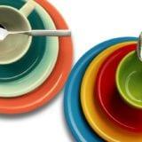 セリアのキッチングッズおすすめ31選|可愛い便利なキッチン用品たち