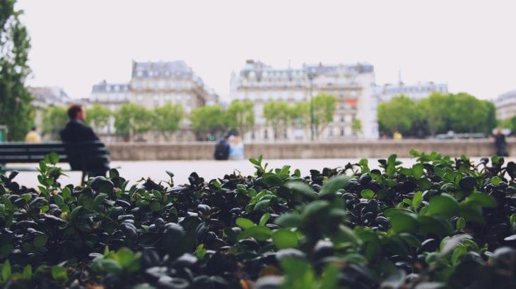 フランスで女子旅|おしゃれパリジェンヌ気分に浸れる4つの過ごし方