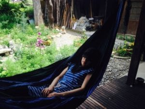 【Q&A】ふるさと納税のキャンプ用品について多い質問
