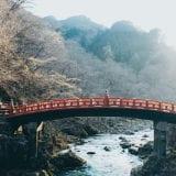 日光観光でおすすめスポット9選!自然と歴史を満喫旅行に♪