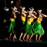 ハワイの「パラダイスコーブ」で魅力的なハワイアン体験を♡