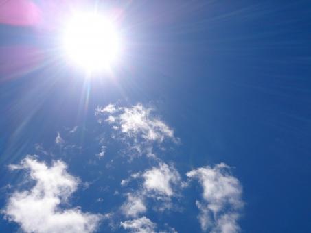 おすすめの熱中症対策15選!実践したい生活習慣と予防グッズ