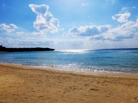 東海の穴場ビーチへ!水がきれいで混雑しづらいスポット9選