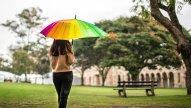 おしゃれ傘の人気ブランド13選|気分が上がる!大人な個性的アイテム