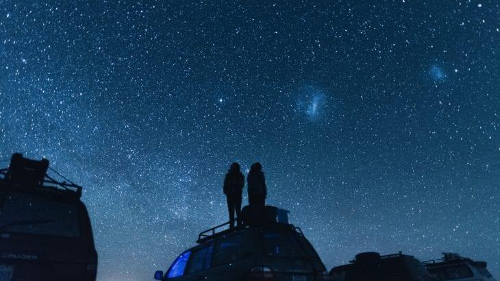 関西で星空の天体観測ならココ!日帰り可能なおすすめスポット15選