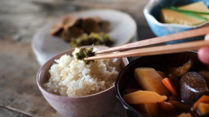簡単和食で夏を乗り切る!食欲アップのおすすめレシピ15選