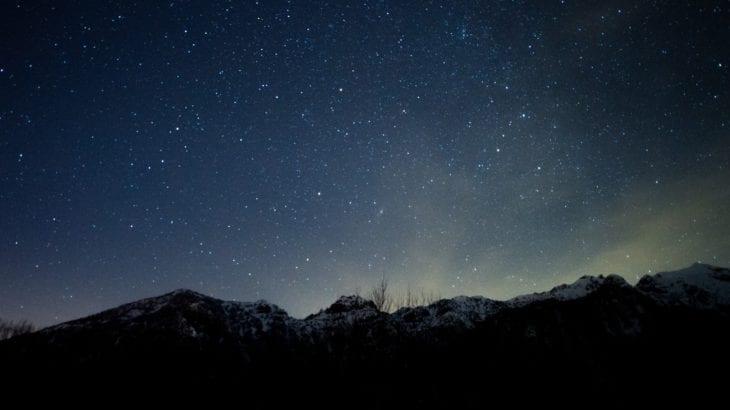 関東近郊でキレイな星空を天体観測できる!厳選スポット9選