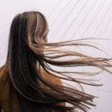 雨や湿気に負けないヘアケア♪おすすめヘアスタイリング剤12選