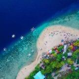 最新!インスタ映えする隠れ家的アジアのビーチリゾート4選