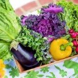 夏バテ防止に人気のレシピ12選☆暑い季節こそ栄養満点ご飯!