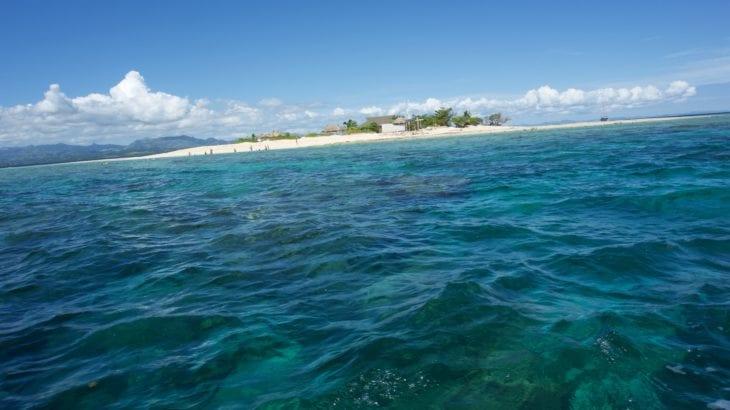 フィジーで絶景ダイビングを|絶対潜りたくなるおすすめスポット3選