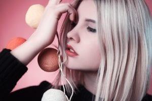 【Q&A】女性美容のサブスク/月額制サービスで多い質問