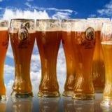 ビール好き必見♪ドイツで楽しむ本場のオクトーバーフェスト