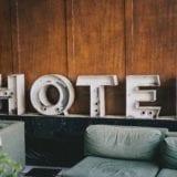 ロサンゼルスで泊まりたい豪華カジノ付きホテルをチェック♪
