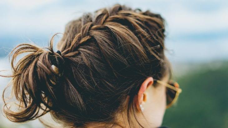 素敵に仕上げる秘訣はくるりんぱ♡組み合わせヘアアレンジ10選
