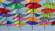 DIYで湿気対策11選!じめじめする季節もスッキリ爽やか♪